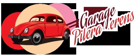 Garage Piteraerens - Garagiste